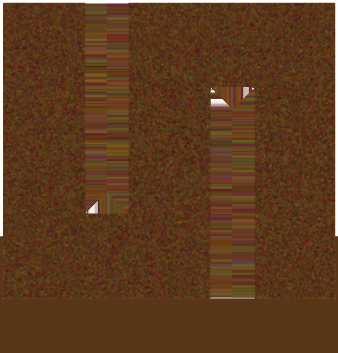 Winni Schaak - Bildhauer Sculptor
